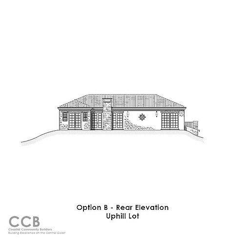 Gallery Image plan_uphill_b_rear.jpg
