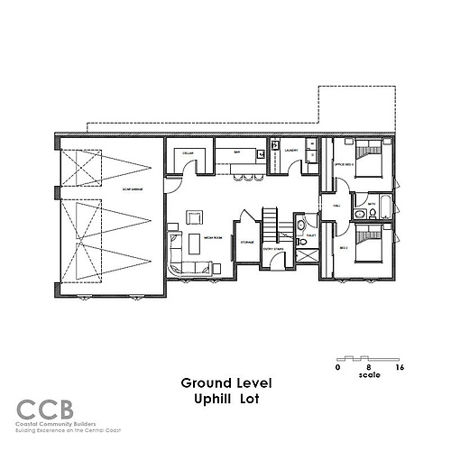 Gallery Image plan_uphill_ground.jpg