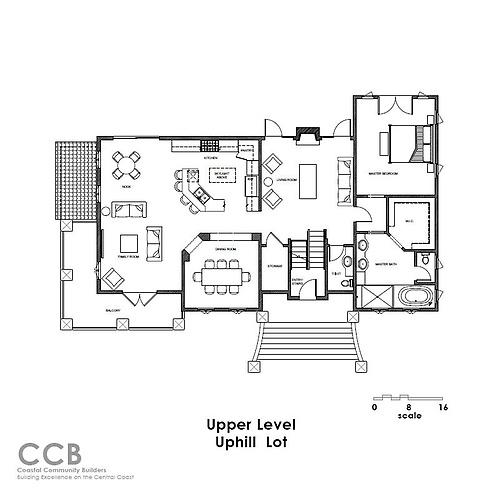 Gallery Image plan_uphill_upper.jpg