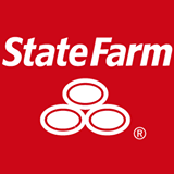Gallery Image State%20Farm%20logo%20rob%20railsback.png