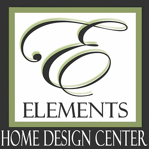 Elements Home Design Center