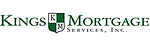 Kings Mortgage Services Inc