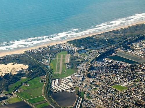 Gallery Image Oceano%20Airport.jpg