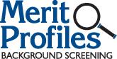 Gallery Image merit-profiles-logo_260115-055053.jpg