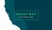 Point Bay Distributors