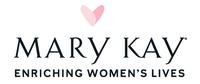 Mary Kay Cosmetics- Kimberley Victor