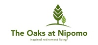 The Oaks at Nipomo- Luxury Retirement Living