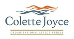 Colette Joyce Organizational Effectiveness Consultant