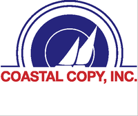 Coastal Copy Inc