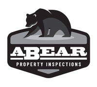ABear Property Inspections