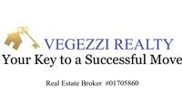 Vegezzi Realty
