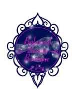Balanced Beauty Boutique
