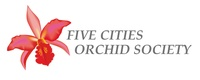 Five Cities Orchid Society