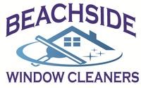 Beachside Window Cleaners