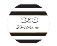 S&O Dessert Co
