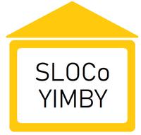 SLOCo YIMBY