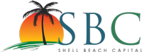 Shell Beach Capital