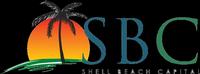 Shell Beach Capital