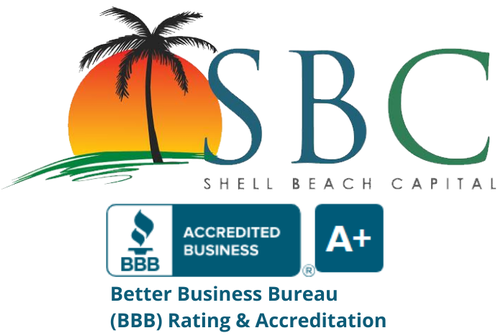 Gallery Image Shell%20Beach%20Capital%20merged%20logo.png