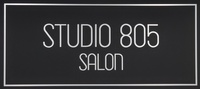 Studio 805 Salon