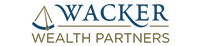 Wacker Wealth Partners