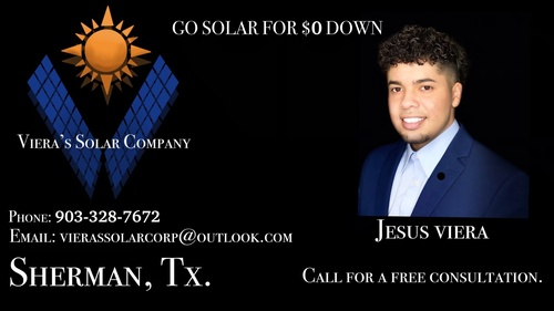 Gallery Image Viera's%20Solar%20Company%20Business%20Card%20Front.jpg