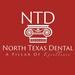 North Texas Dental