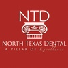 North Texas Dental