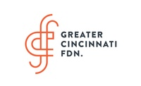 The Greater Cincinnati Foundation