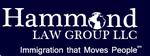 Hammond Law Group, LLC