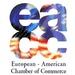 European-American Chamber of Commerce Greater Cincinnati