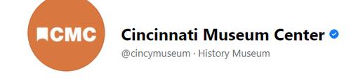 Gallery Image Cincinnati_museum_logo.PNG
