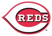 Gallery Image cincinnati-reds-logo.jpg