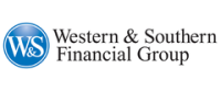 Gallery Image western-southern-financial-gro_profile_100912-025542.png