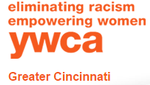 YWCA Greater Cincinnati