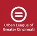 Ohio SBDC at the Greater Cincinnati Urban League
