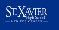 St. Xavier High School