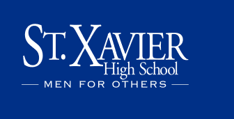 Gallery Image st.xavier.PNG