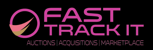 Fast Track Auction | Auctions - Hispanic Chamber ...