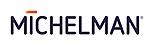 Michelman Inc.