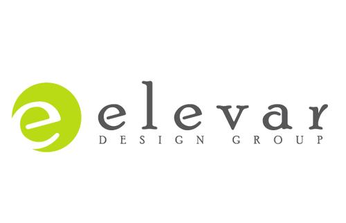 Gallery Image ELEVAR_DESIGN2-01.png