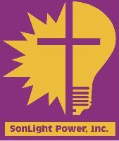 Gallery Image SonLight%20Power%201.jpg