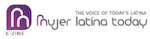 Mora Media LLC.  '' Mujer Latina Today''