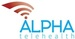 Alpha Telehealth