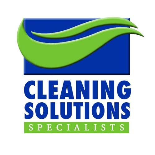 Gallery Image cleaning%20solutions%20Logo.jpg