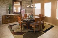 Gallery Image dining-room-300x199.jpg