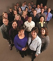 Gallery Image FHLB%20employees%20for%202011%20annual%20(Small)_020414-125316.jpg