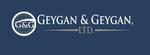 Geygan & Geygan, Ltd.