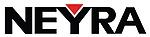 Neyra Industries