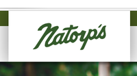 Natorp's Inc.